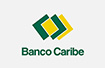 Solicitud de financiamiento Banco Caribe