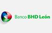 Financiamiento de vehículos con Banco BHD Leon