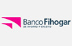 Solicitud de financiamiento Banco Fihogar