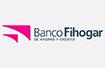 Financiamiento de vehículos con Banco Fihogar