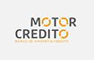 Financiamiento de vehículos con MotorCredito