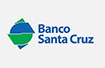 Solicitud de financiamiento Banco Santa Cruz