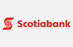 Solicitud de financiamiento Scotiabank