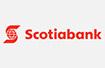Financiamiento de vehículos con Scotiabank