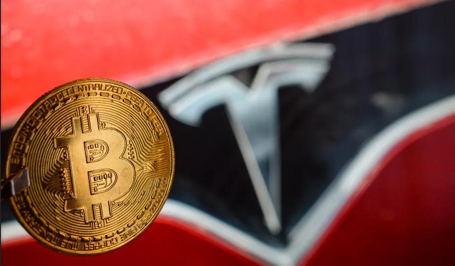 Tesla pronto admitirá el pago con Bitcoin