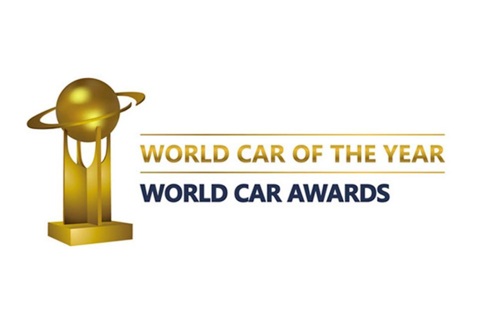 Conocemos a los finalistas del 2021 World Car Awards