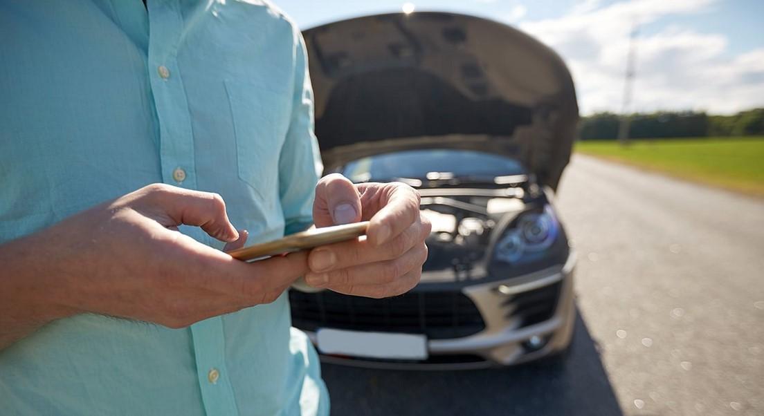Qué significa la garantía de fábrica al comprar un vehículo nuevo
