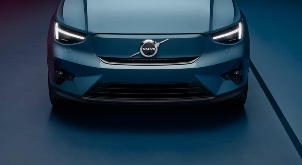Volvo podría ser el proximo fabricante de autos en cotizar en bolsa
