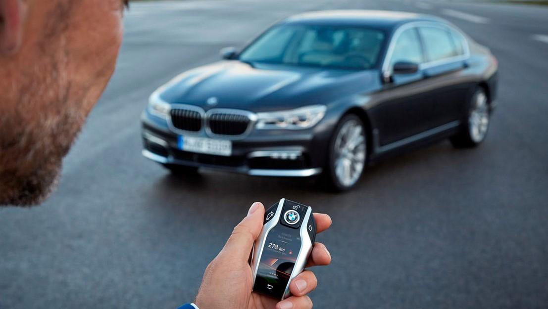 Guía rápida: Cómo elegir tu nuevo auto