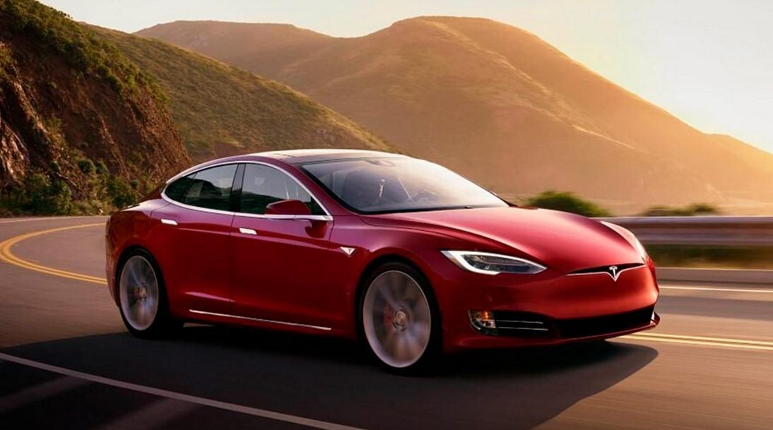 Lanzamiento del nuevo Tesla Model S Plaid 2021 con 1,006 CV