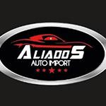 Aliados Autoimport
