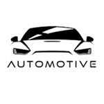 Logo Automotive RD