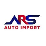 Logo ARS Auto Import