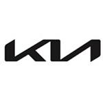 Visitar dealer virtual: Kia