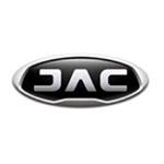 Visitar dealer virtual: JAC