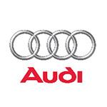 Visitar dealer virtual: Audi