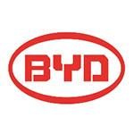 Visitar dealer virtual: BYD