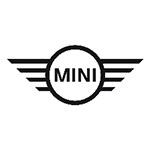 Visitar dealer virtual: Mini