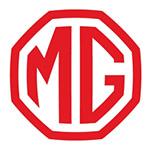 Visitar dealer virtual: MG