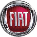 Visitar dealer virtual: Fiat