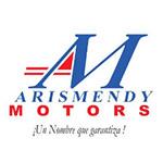 Visitar dealer virtual: Arismendy Motors