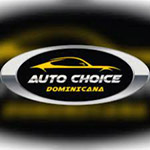 Visitar dealer virtual: Auto Choice Dominicana