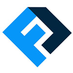 Visitar dealer virtual: Ficisa Motors