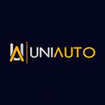Visitar dealer virtual: Uniauto